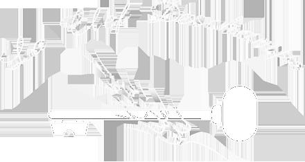 La Clef Deschamps - Chambres et tables d'hôtes